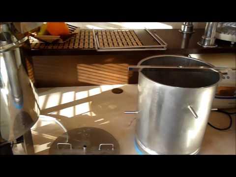 Пивоваренный котел braumeister своими руками 84