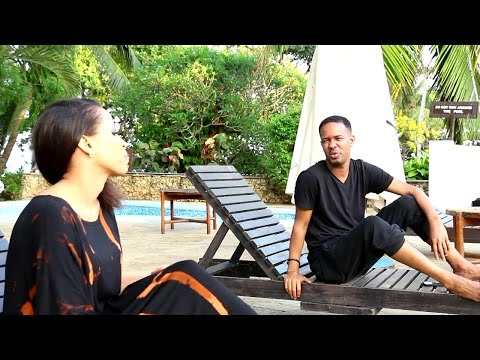 IIDLE YARE & IQRO YAREY HEESTII REEXANTA OFFICIAL VIDEO (DIRECTED BY AFLAANTA STUDIO)