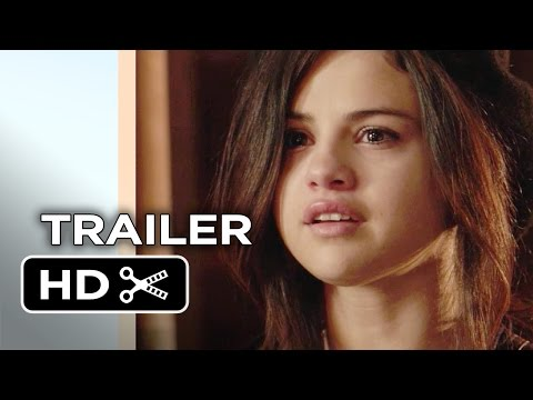 Rudderless Official Trailer #1 (2014) - Selena Gomez Billy Crudup...