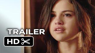 Rudderless (2014) - Official Trailer