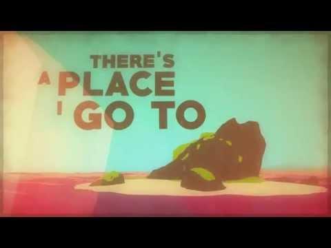 "Matt Simons - Catch & Release (Deepend Remix) [Official Lyric Video] Listen on Spotify: http://spoti.fi/2apVZmO Spotify playlist: https://spoti.fi/2ebwByU Follow ""Marvellous Music"" �..."