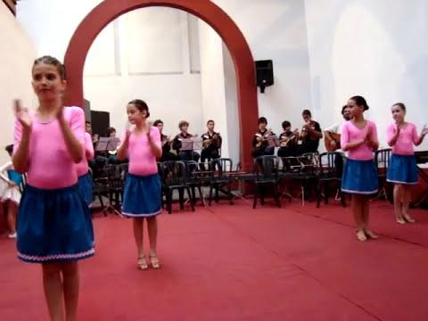 Polca (tradicional)