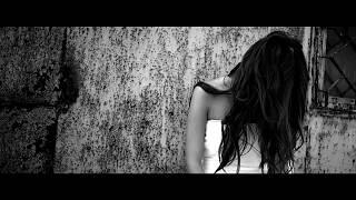 Клип Emin - Начистоту (Часть 0)