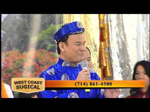 THI NAU BANH CHUNG BANH TET 2013 - VONG 1 - Part 1 of 8
