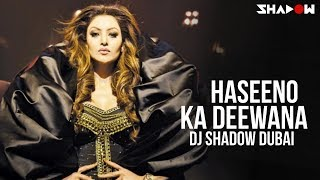 download lagu Main Tera Boyfriend Remix  DJ Shadow Dubai  gratis