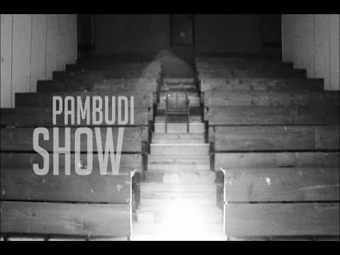 download lagu PAMBUDI SHOW - Film Pendek / Short Films / Movie / Video gratis