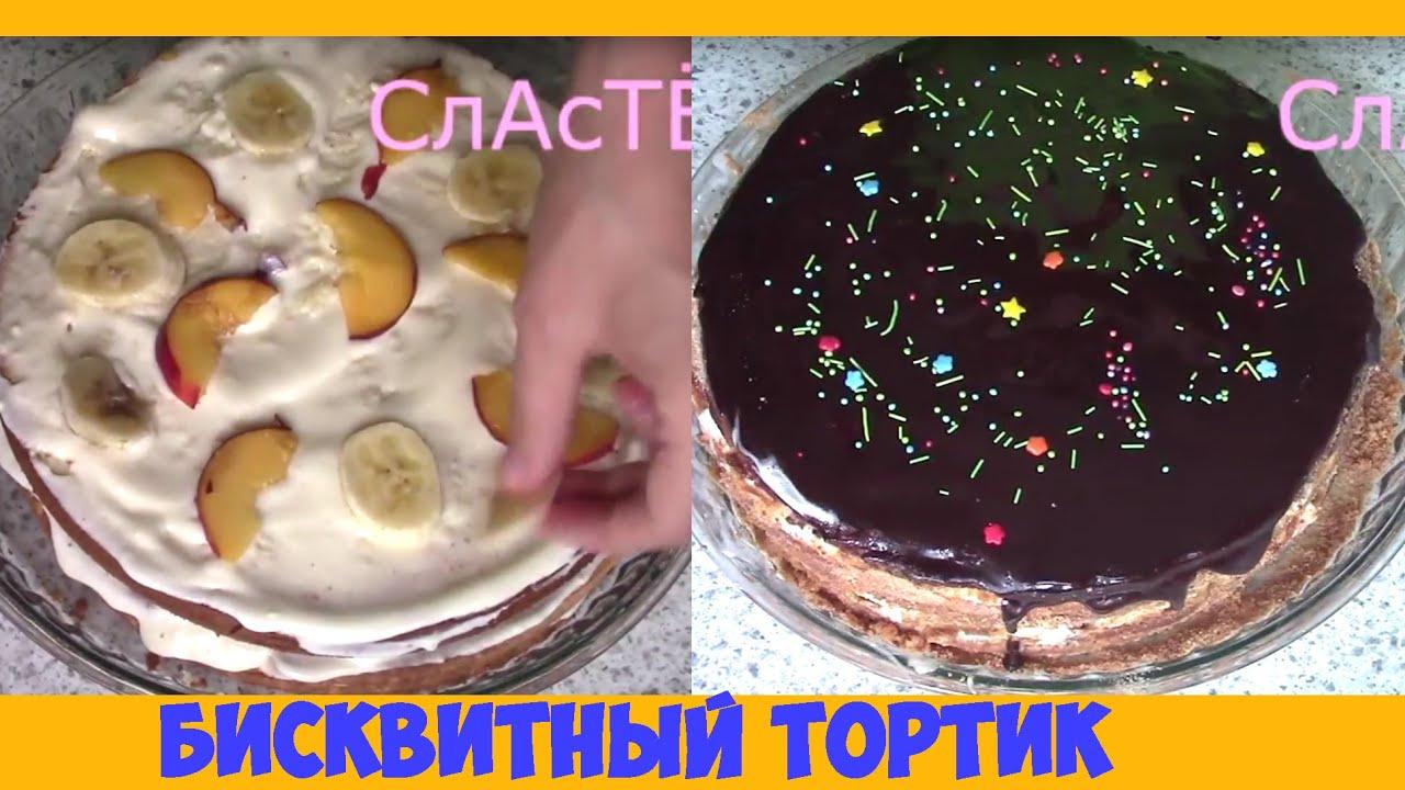 Рецепт узбекского лагмана в домашних условиях из говядины