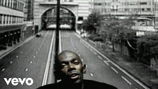 Watch Faithless Take The Long Way Home video