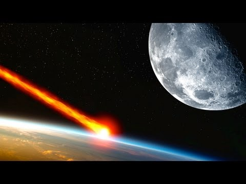 10 Strange Unexplained Events