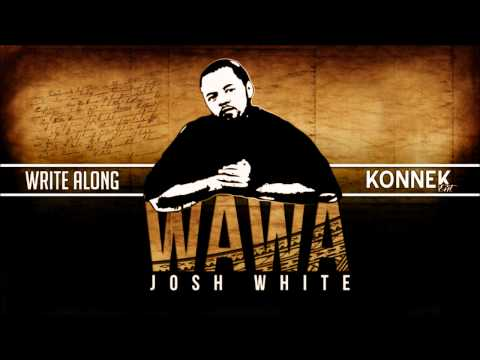 Josh White - Write Along