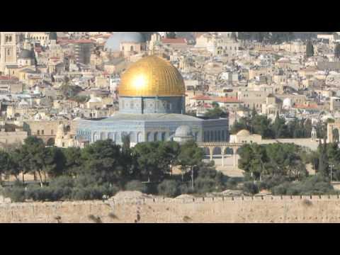 Trouw religie - De omstreden bronnen over het ontstaan van de islam