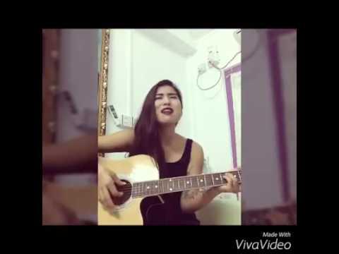 popo myanmar new song 2015