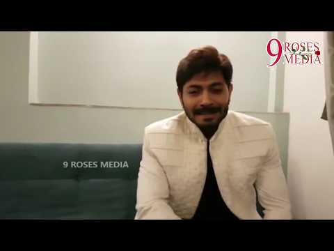 Kaushal Shares An Exciting News To His Fans | Bigg Boss Telugu 2 Title Winne kaushal||9RosesMedia||