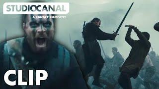 MACBETH - Official Clip