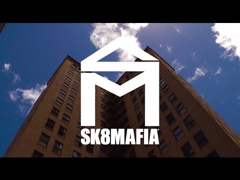 SK8MAFIA PART PUBLIC LOMEIN