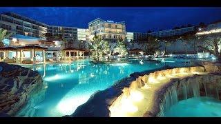Amfora hvar grand beach resort - Hvar, Croatia