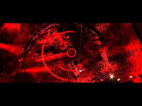 Coldplay - Clocks (Live 2012 - Stade de France, Paris)