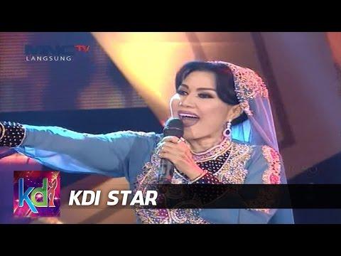 download lagu Rita Sugiarto  Dua Kursi  - KDI Star 12/ gratis