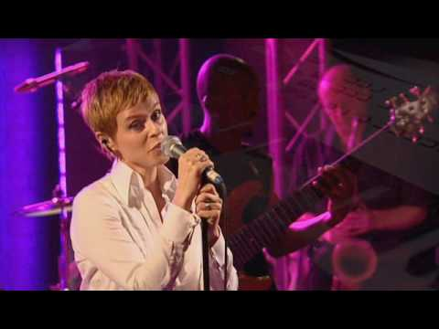 Lisa Stansfield - Live Together