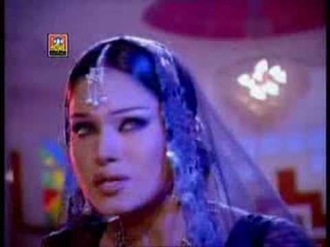 Saira Naseem Superhit Song video