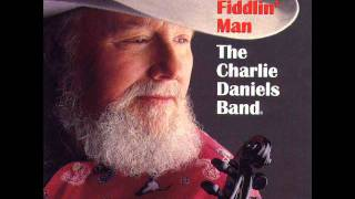 Watch Charlie Daniels Muddy Mississippi video