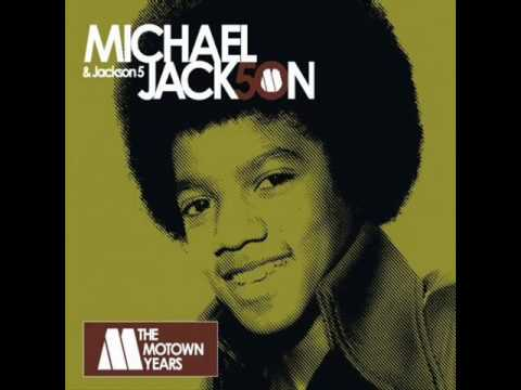 Jackson 5 - I Found That Girl