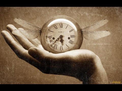 Как и зачем регулировать время молодому человеку?