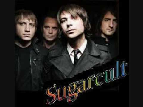 Sugarcult - Shaking