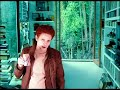 Twilight Edward Cullen Robert Pattinson Pepsi Commercial