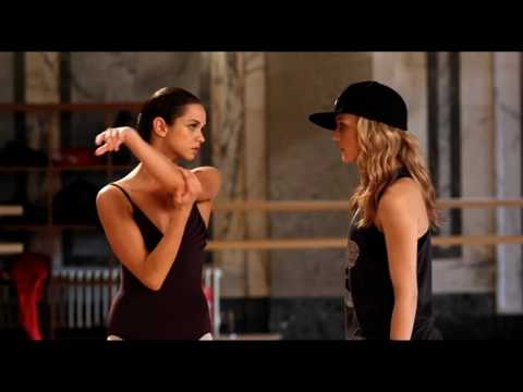 StreetDance - Official Trailer