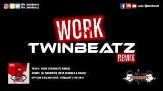 download lagu Work Twinbeatz Remix  Download Link In Description  gratis