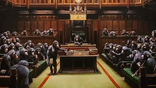 Brexit - What I Expect of the British Government