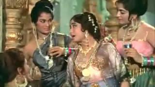 sansar se bhage phirte ho.. film chitralekha