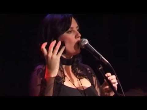 Cry no More (Canto de Ossanha) Diana Clark Trio feat Doug de Vries&Stephen Grant