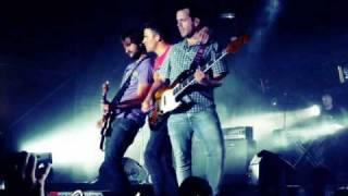 Watch El Canto Del Loco Mejor video