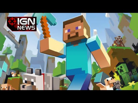 Google Reveals Most-Searched Queries on YouTube for 2014 - IGN News