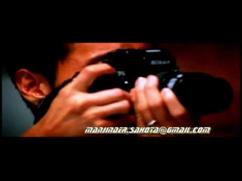 Mera Gham Aur Meri Har Khushi - Nusrat Fateh Ali Khan - Romantic Song sahota video