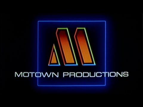 Mowtown ProductionsPangaeaRHI Entertainment 1989