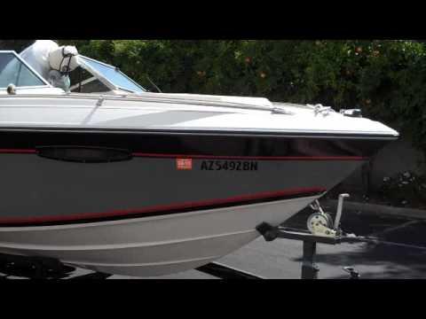 Boat Spray In Bedliner Spray In Boatliner From Universal