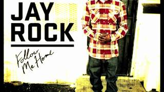 Jay Rock- Westside