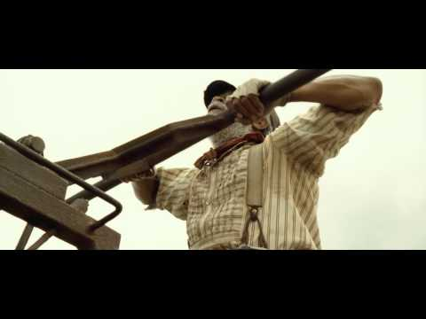 O brother where art thou - prophecy scene