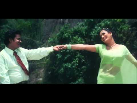 Kadhale Jayam- En Manathu Oram Song video