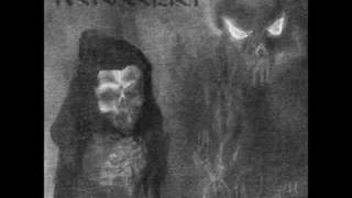 Watch Xasthur In The Hate Of Battle video