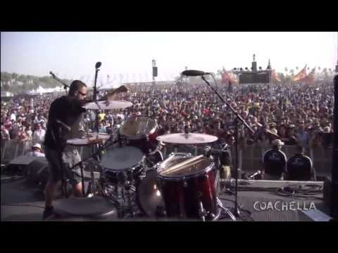Thumbnail of video Dinosaur Jr - Coachella 2013-04-14