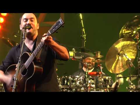 Dave Matthews Band - Best Of Whats Around - Charlottesville - 12-15-12