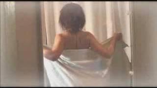 Daan Junior - J'ai Soif De Toi Music Video
