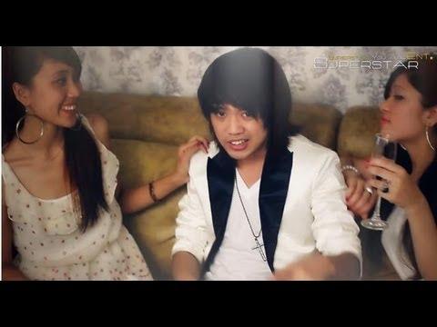 ARLUV GURUNG - BABY I (ft. Suzie Bidhan & Fuba Tamang)