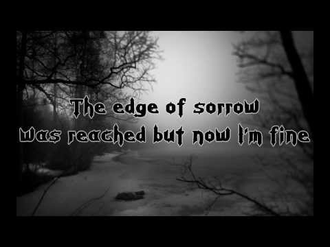 Sevendust (Ft. Daughtry) - The Past