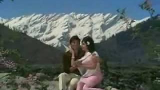 Me Seetha Suwa Dena Reye......H.R. JOTHIPALA        Movie -  HAMRAAZ[ 1967]   Ae NeelaeGagan Ke Tale