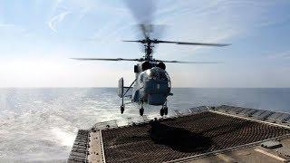 TQ nghĩ gì khi VN cử hai tàu Gepard sang dự duyệt binh?(507)